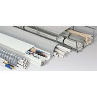 Системы для прокладки кабеля