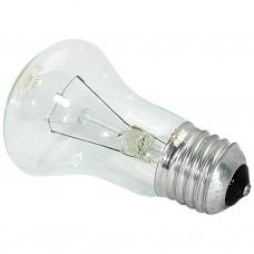 Лампа накаливания Б 75Вт 910Лм Е27 /154/