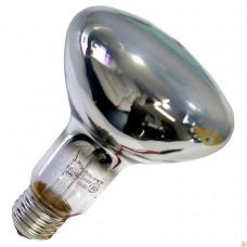 Излучатель тепловой ИКЗ 250Вт 230В R127 E27 КЭЛЗ