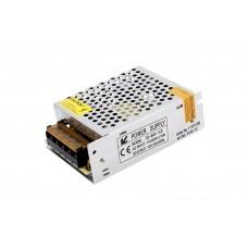 Блок питания для LED ленты сетка 60Вт 12В IP20 SWG