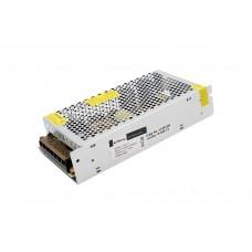 Блок питания для LED ленты сетка 200Вт 12В IP20 SWG