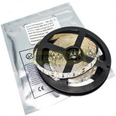 Лента светодиодная SMD5630/60 12Вт/м 12В 6500К IP20 SWG