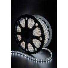 Лента LED SMD5050/60 LT 14,4Вт/м 220В Холодный IP68 SWG (бухта 50м)