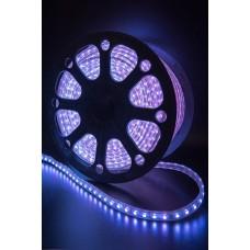 Лента LED SMD5050/60 LT 14,4Вт/м 220В RGB IP68 SWG (бухта 50м)
