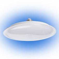 Лампа светодиодная UFO U270 60Вт 4000K 6400Лм E27 Uniel