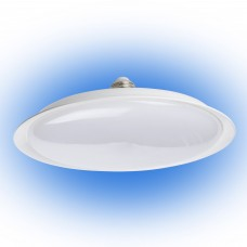 Лампа светодиодная UFO U270 60Вт 6500K 6400Лм E27 Uniel
