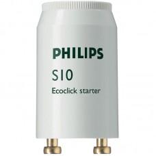 Стартёр S10 4-65Вт Philips