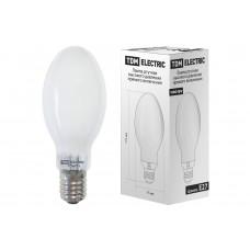 Лампа ртутная ДРВ 160Вт Е27 ТDM