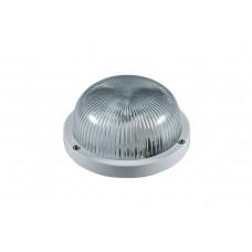 Светильник НПП 03 100 003 IP65