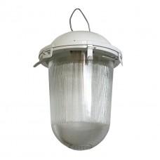 Светильник НСП 41 200 001 IP53 Владасвет