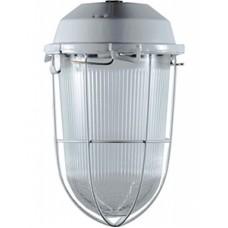 Светильник НСП 41 200 003 IP53 с решеткой Владасвет