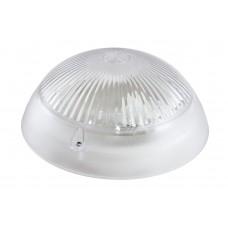 Светильник НПП 03- 60 IP54 Сириус М Владасвет