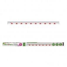 Cветильник для растений ULI-P18 SPFB 15Вт IP40 560мм Uniel (для фотосинтеза)