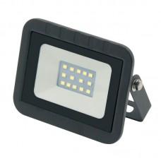 Прожектор светодиодный ULF Q513 10Вт GREEN IP65 Volpe
