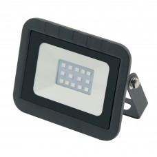 Прожектор светодиодный ULF Q513 10Вт BLUE IP65 Volpe