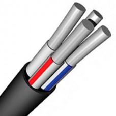 АВВГ 4х10 кабель Электрокабель Кольчугино