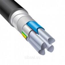 АВБШв 4х16 кабель
