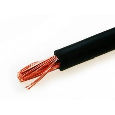 КГ 1х25 - 380 В кабель Электрокабель Кольчугино