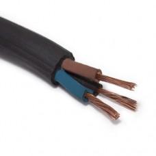 КГ 3х4 - 380 В кабель Электрокабель Кольчугино