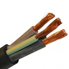 КГ 4х1,5 - 380 В кабель Электрокабель Кольчугино