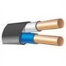 ВВГ-Пнг(А)-LS 2х2,5 кабель ГОСТ 31996-2012 ТУ 16.К71-310-2001