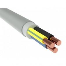 NUM 3х2,5 кабель