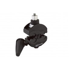 ЗГОП 25-150/25-95 (P 70, P95, SLIW17.1) зажим герметичный ответвительный прокалывающий TDM
