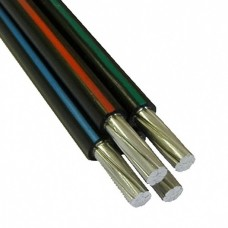 СИП-4 4х25 провод