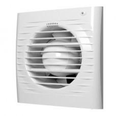 Вентилятор осевой с а/с d100