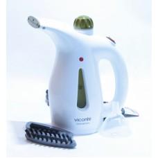 Отпариватель Viconte  VC-111 (1800Вт, 200Мл, 2 режима, 2 щетки)