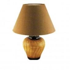Настольная лампа ЛЮЧИЯ 407