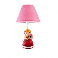 Настольная лампа ЛЮЧИЯ 230