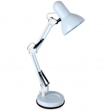 Настольная лампа  Camelion KD-313 60W/E27 в ассортименте