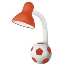 Настольная лампа Camelion KD-381 «МЯЧ» 40W, Е27 в ассортименте