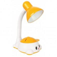 Настольная лампа  Camelion KD-395