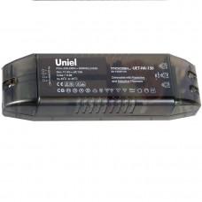 Трансформатор электронный UET-HA-105