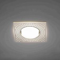 Св-к точ. Latina LED 53 3 05 хром GX53