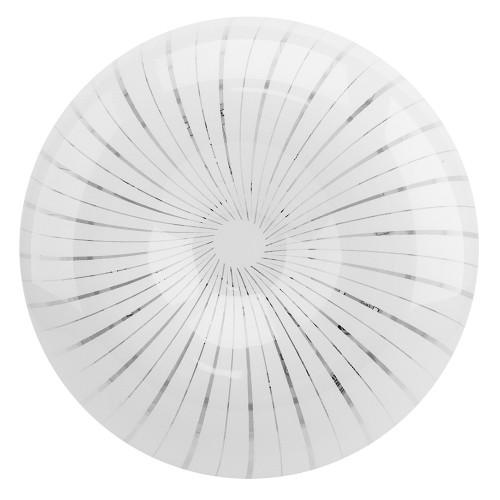 Свет-к с/д (потолочный) Медуза СЛЛ 001 18Вт 6К