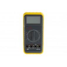 Мультиметр цифровой Professional MY 64 IEK TMD-5S-064