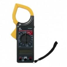 Токоизмерительные клещи Expert 266F IEK TCM-1F-266
