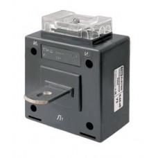 Трансформатор тока ТТН-Ш 200/5А 5ВА класс 0,5 TDM