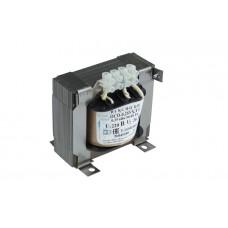 Трансформатор напряжения ОСО-0,25 220/12 TDM