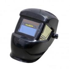 Маска сварщика хамелеон Redbo LYG-4400