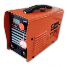 Сварочный инвертор EDON, LV - 250 (Сварочный ток 20 - 200 А)