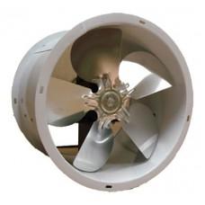 Вентилятор ВОК-3,15 220В