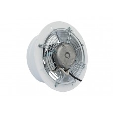 Вентилятор ВО-Ф-2,5 220В