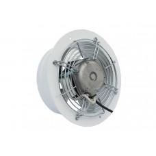 Вентилятор ВО-Ф-3,0 220В