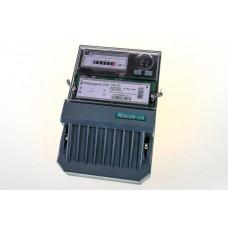 Электросчётчик Меркурий 230 АМ 03 (ОУ, 3 болта, 5(7,5)А, 3*230/400В, имп. Выход, трансф. вкл.)