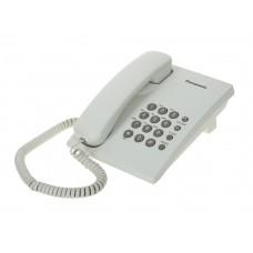 Телефон Panasonic KX-TS 2350 RUW