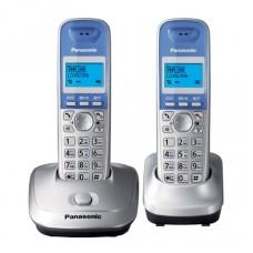 Радиотелефон Panasonic KX-TG 2512 RUS